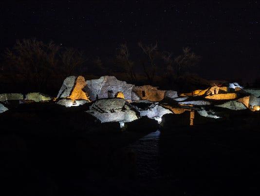 FMN Brief Ruins 0506.jpg
