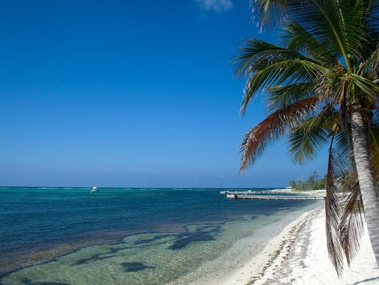 XXX BEACH-LITTLE-CAYMAN---CREDIT-DAVE-TAYLOR_DCB.JPG