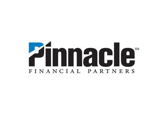 PinnacleFinancial