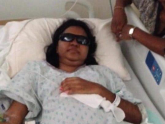 http://www.wcsh6.com/story/news/local/2014/08/01/guyana-brain-surgery/13481107/