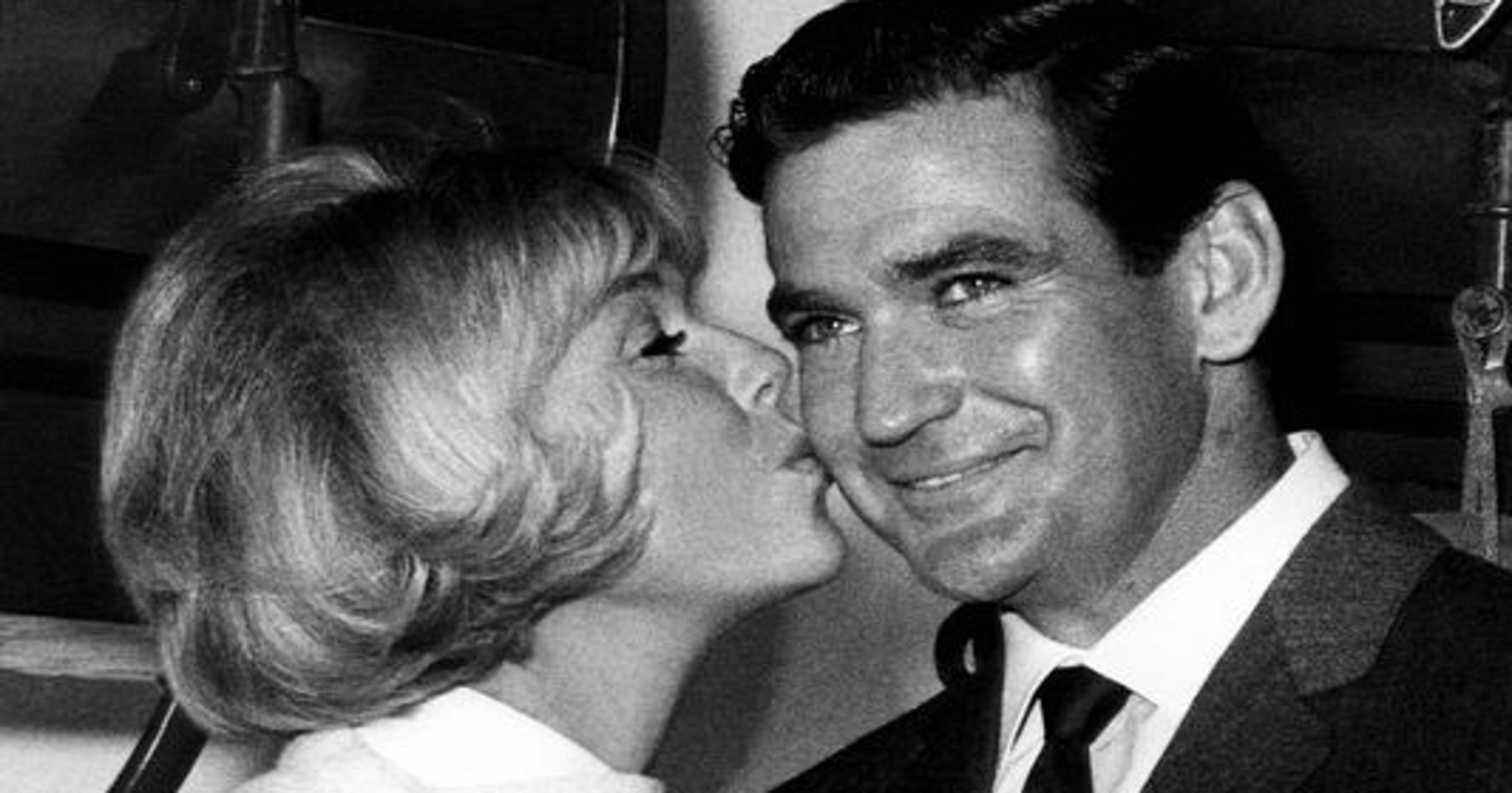 actor rod taylor dies at 84