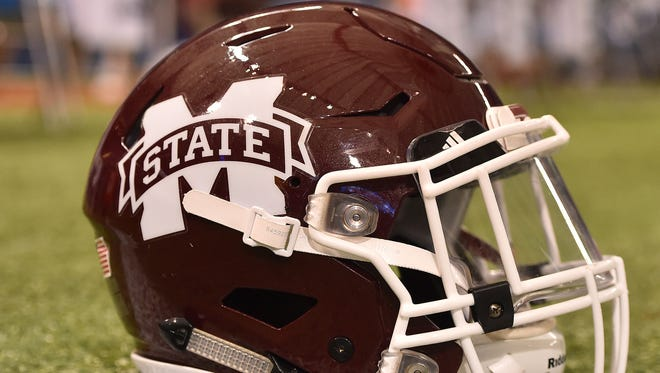 Mississippi State added Brian Cole as an early enrollee Wednesday.
