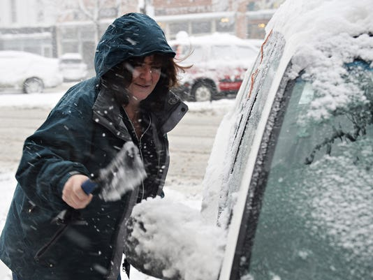 635943448612764252-FTC0323-snow-03.JPG