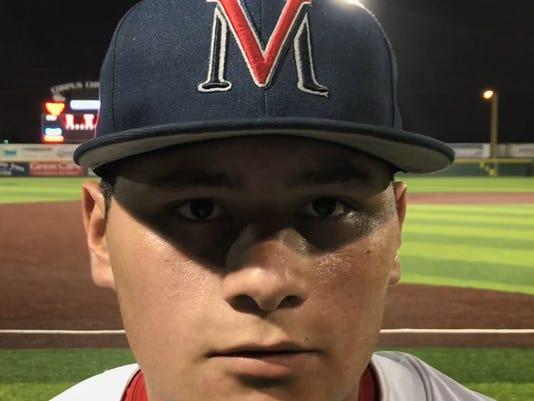 4-6-18-Veterans-Memorial-baseball---Jesus-Rodriguez.jpg