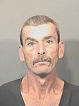 Richard Coulombe plead guilty to shooting his friends, in exchange for a 40-year plea deal.