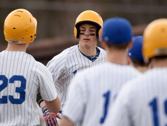 1----baseball-preview