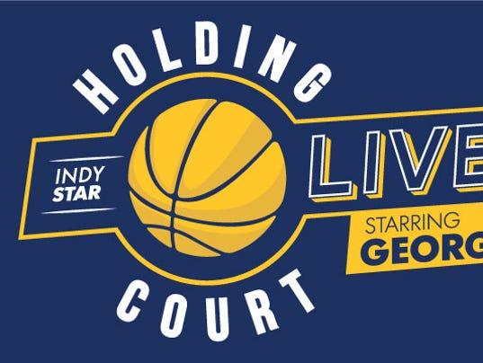 Holding-Court-LIVE_rev