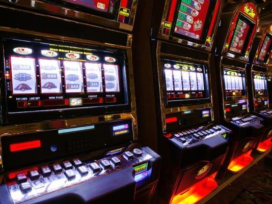 Gaming Slots 1.jpg