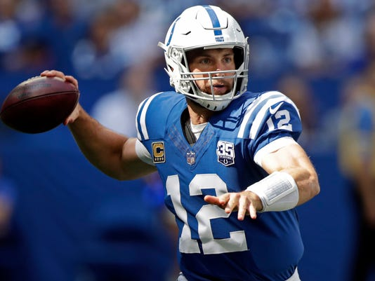 Colts-Luck's_Load_Football_04355.jpg
