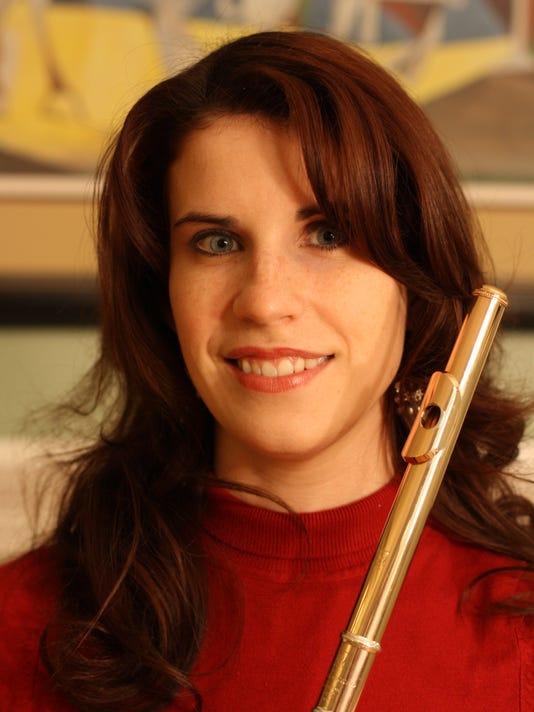 Erin-Murphy-Flute