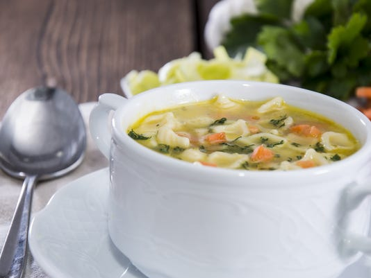 636153375563415345-WILTab-02-07-2014-Daily-1-HR031--2014-02-06-IMG-chicken-noodle-soup-1-1-MV6CHH39-L360602793-IMG-chicken-noodle-soup-1-1-MV6CHH39.jpg