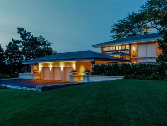 Homes For Sale In Rye New York