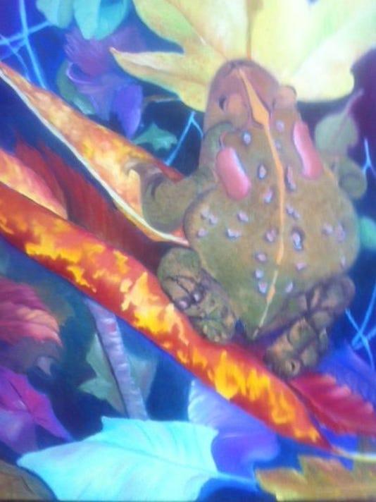 Frog art.jpg