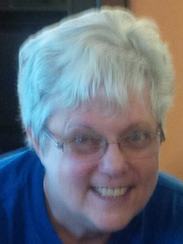 Nancy Heimbaugh, 71, of Des Moines was found dead Friday,