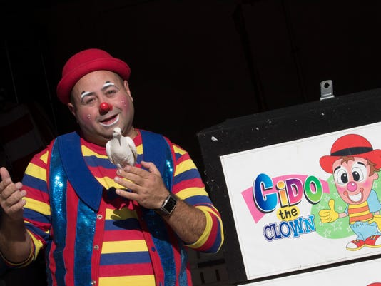 636124684729124163-Scary-Clowns-Real-Clo-McDa.jpg