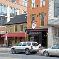 Food: 4 restaurants set to open in March