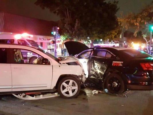 636068783330686588-Salinas-Police-crash.JPG