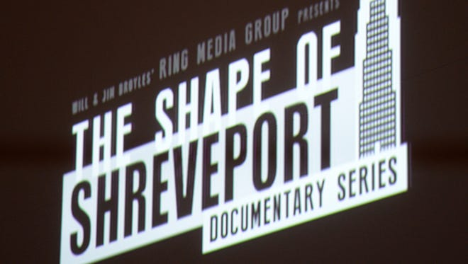 The Shape of Shreveport documentary series will receive an Humanities Award from the Louisiana Endowment of the Arts on April 7 in New Orleans.