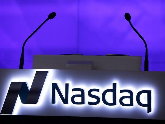 AP FINANCIAL MARKETS F USA NY