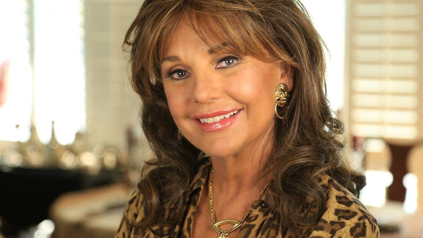dawn wells now