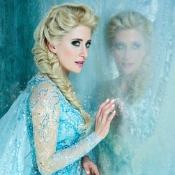 Broadway gets 'Frozen': How a modern movie classic became a hot new musical