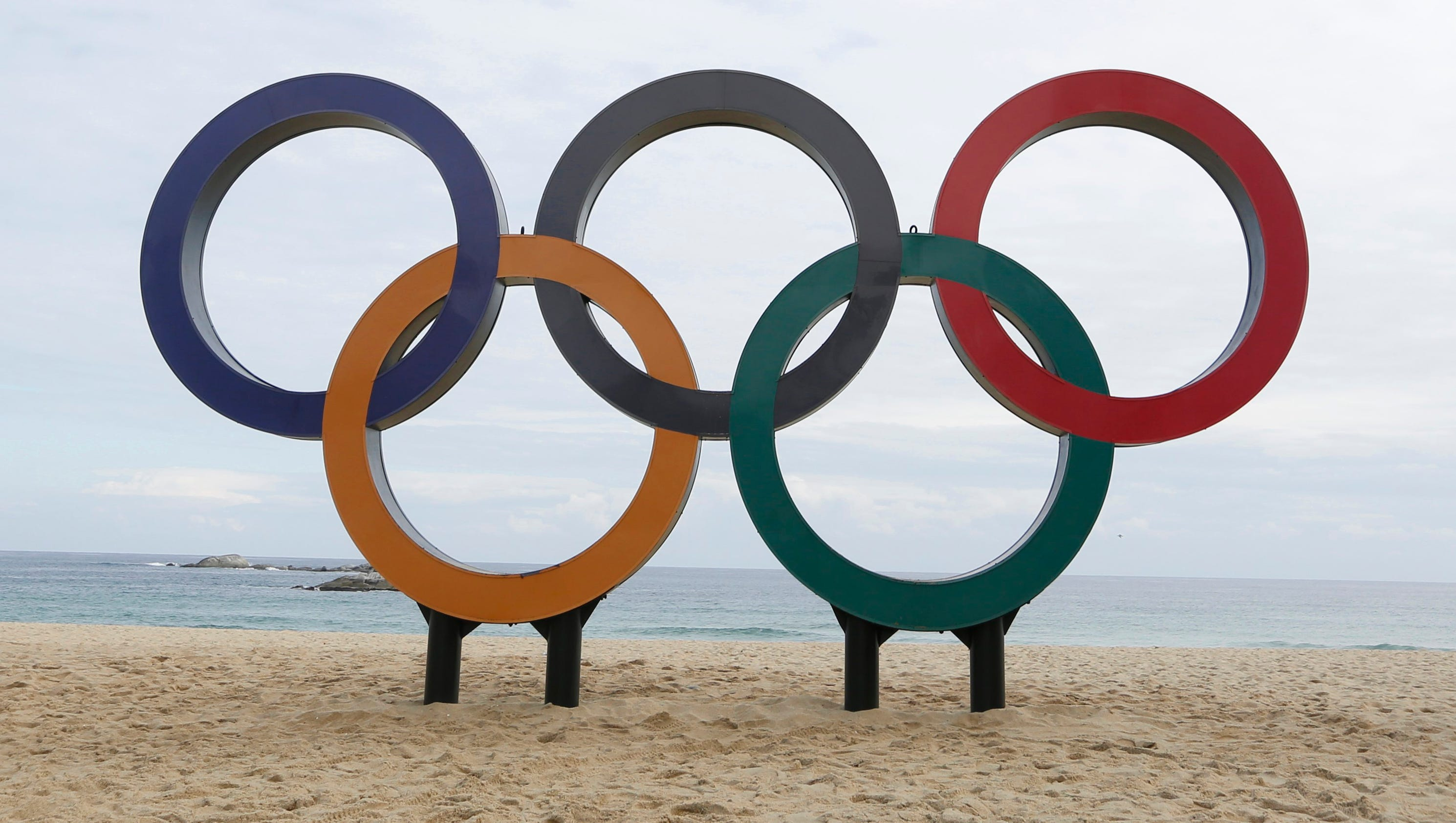 Olympics ioc set to decide on russias participation in december buycottarizona Image collections