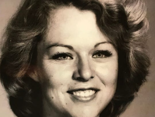 Rhonda Wicht