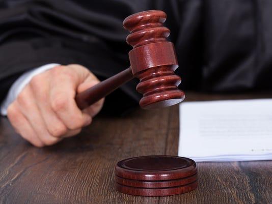 judge_gavel_shutterstock.jpg