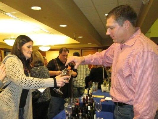 FVSB wine tasting.jpg