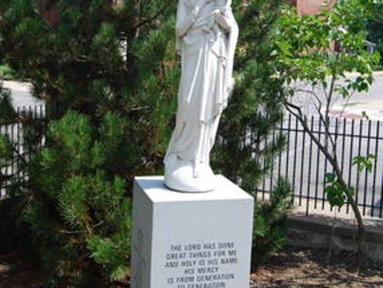 catholiccharitiescovington