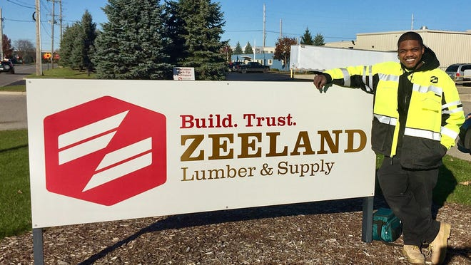 Zeeland Lumber & Supply has been acquired by US LBM, according to a statement from the company Monday, Nov. 2.