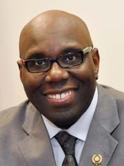 Assemblyman Troy Singleton, D-Burlington, will co-host an interfaith prayer service Thursday in Maple Shade.