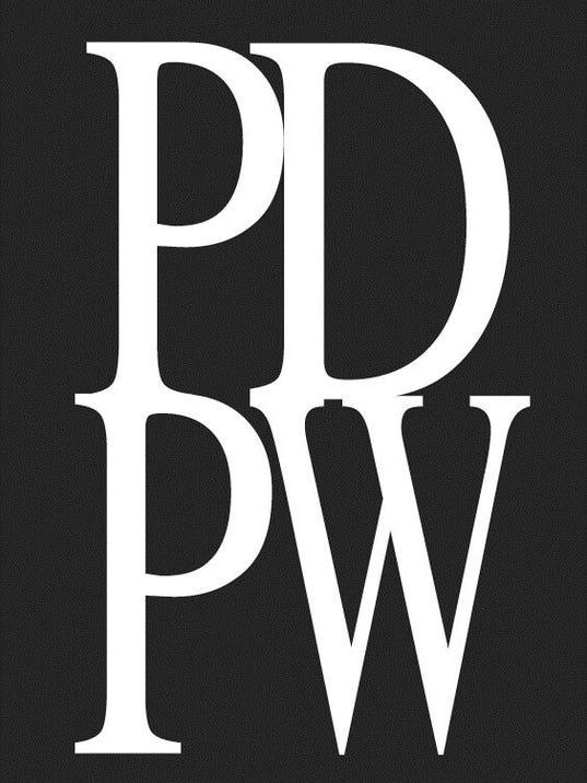 PDPW-logo.jpg