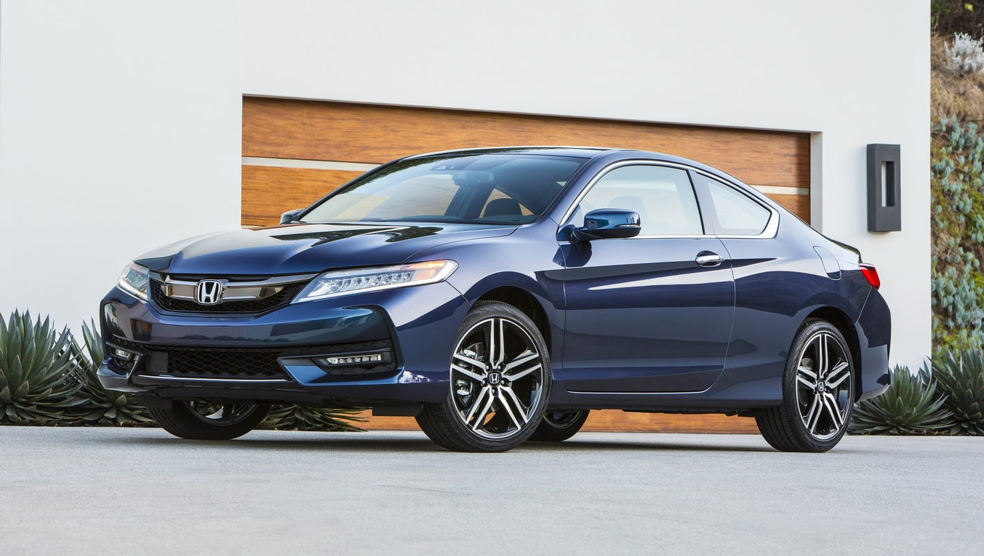 2016 honda accord coupe still the benchmark for 03 honda accord coupe