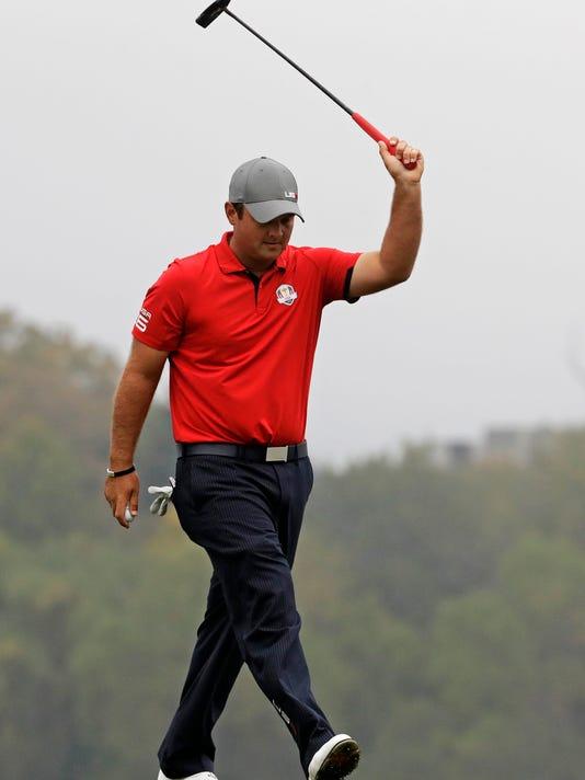 Ryder-Cup-Golf-Ku.jpg