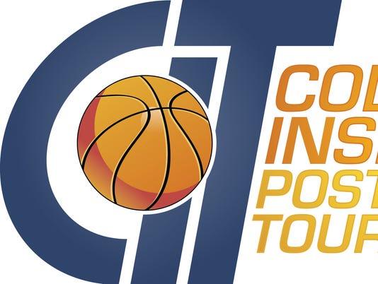 Collegeinsider.com-Postseason-Tournament-Color-NOBG-JPG