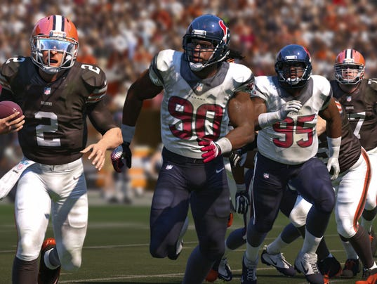 madden-nfl-15-screen-18.jpg