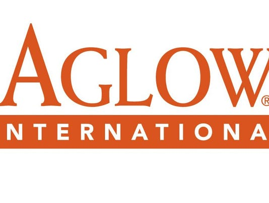 aglow-international.JPG