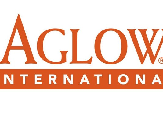 aglow-international.JPG