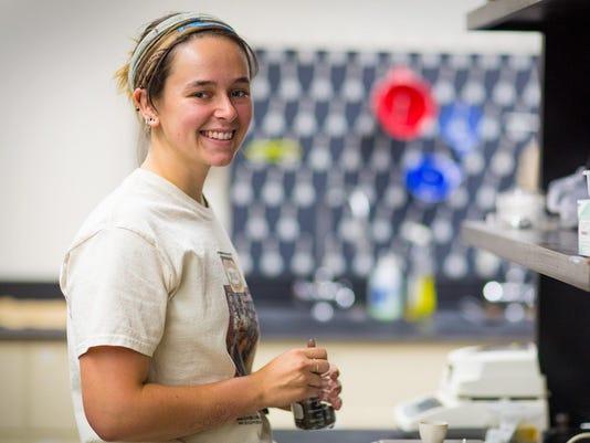 Kelly Adlington-WIST lab 15