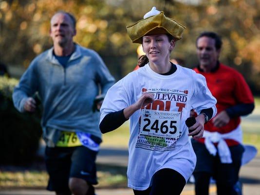 NAS-Thanksgiving-Race___091
