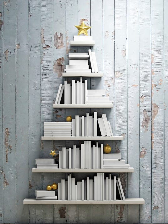 635853583440944191-books.jpg