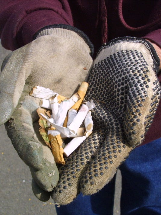 20141117_cigarette_butts.jpg