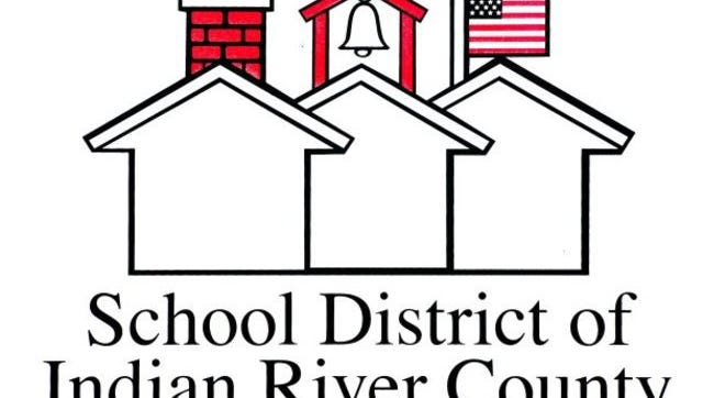 Indian River County School District