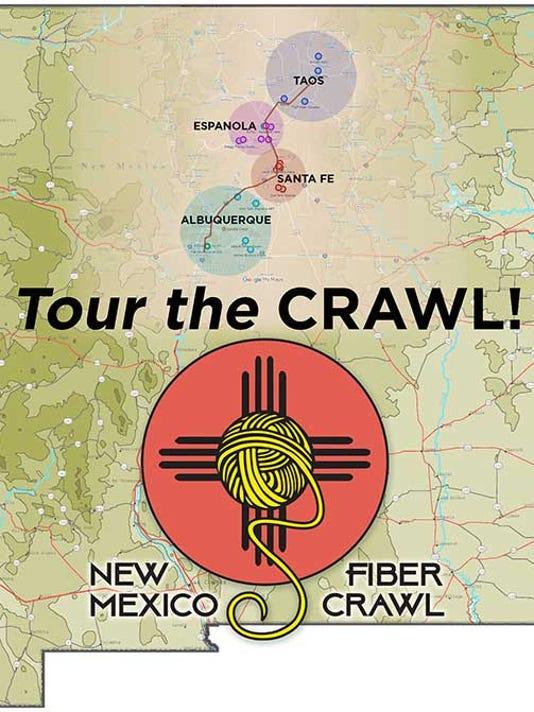 636284419201677473-Tour-the-Crawl-website.jpg