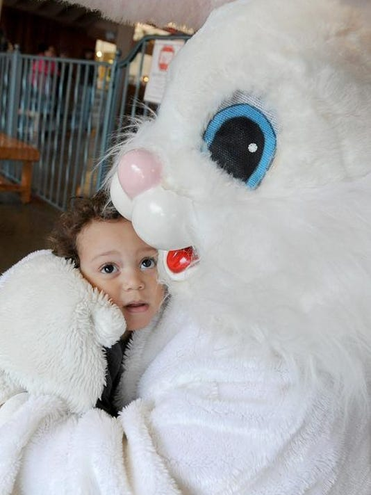 MNJ 0330 standalone Easter bunny.jpg