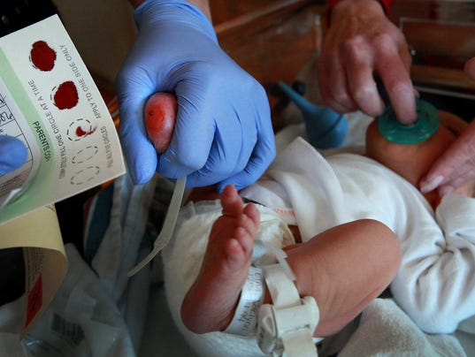 newborn-lead