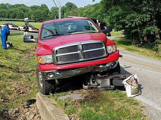 636321784878842061-crash.jpg