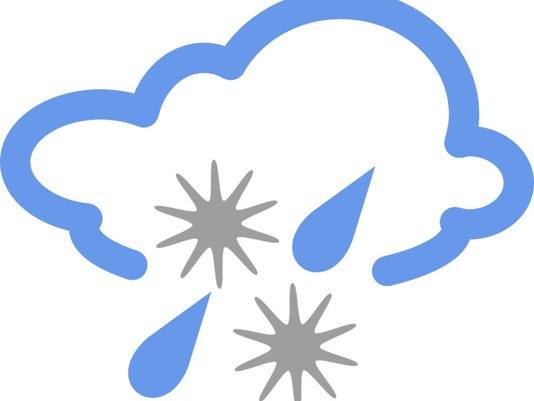 635911227947679977-rain-and-snow.jpg