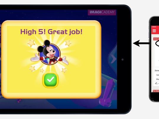 Disney Imagicademy_Atki.jpg